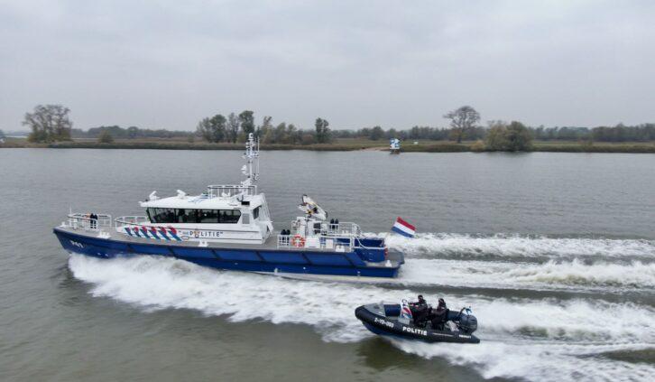 patrol_boat